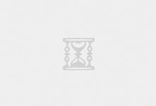 蜘蛛侠:英雄无归百度云网盘资源免费在线【1080p高清中英字幕】-七弟电影