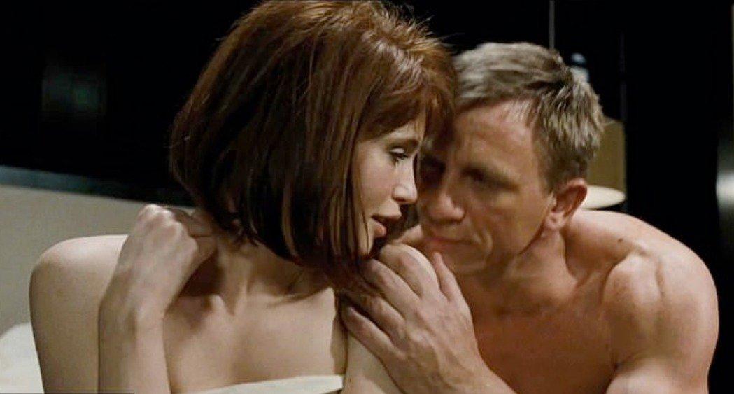 007 登入 Prime Video?亚马逊也许以 90 亿美金买下好莱坞老字号米高梅电影公司