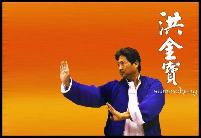 龙虎武师百度云资源「bd1024p/1080p/